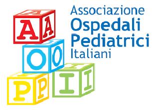 """Comunicato stampa – Petralia (Aopi): """"Dal Presidente della Repubblica un grande segnale di attenzione e sensibilità nel confronto degli ospedali pediatrici italiani"""