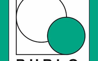 Istituto di Ricovero e Cura a Carattere Scientifico (IRCCS) Burlo Garofolo