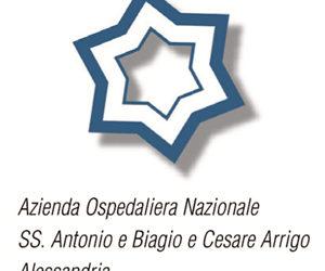Azienda Ospedaliera Santi Antonio e Biagio e Cesare Arrigo