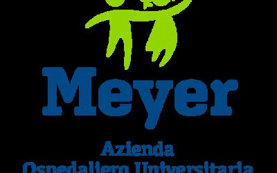 Azienda Ospedaliero Universitaria Meyer