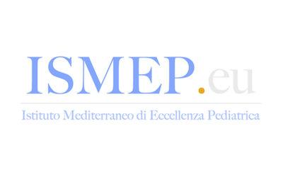 ISMEP G. Di Cristina
