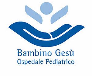 """Congresso """"Pulmonary Hypertension (PH) in Pediatric Age: from bench to bedside"""" – venerdì 27 e sabato 28 settembre 2019 – Ospedale Pediatrico Bambino Gesù"""