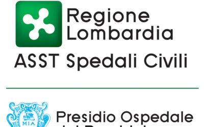 """Presidio Pediatrico """"Ospedale dei Bambini"""" – ASST Spedali Civili di Brescia"""