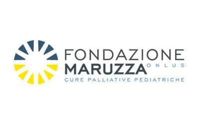 Secondo appuntamento Webinar Maruzza Lyceum